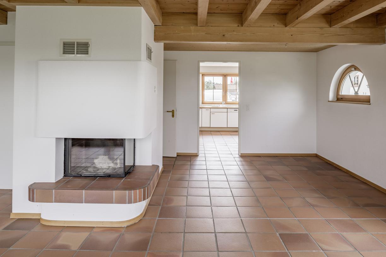 aktuelle themen news bei und ber kg immobilien gmbh. Black Bedroom Furniture Sets. Home Design Ideas