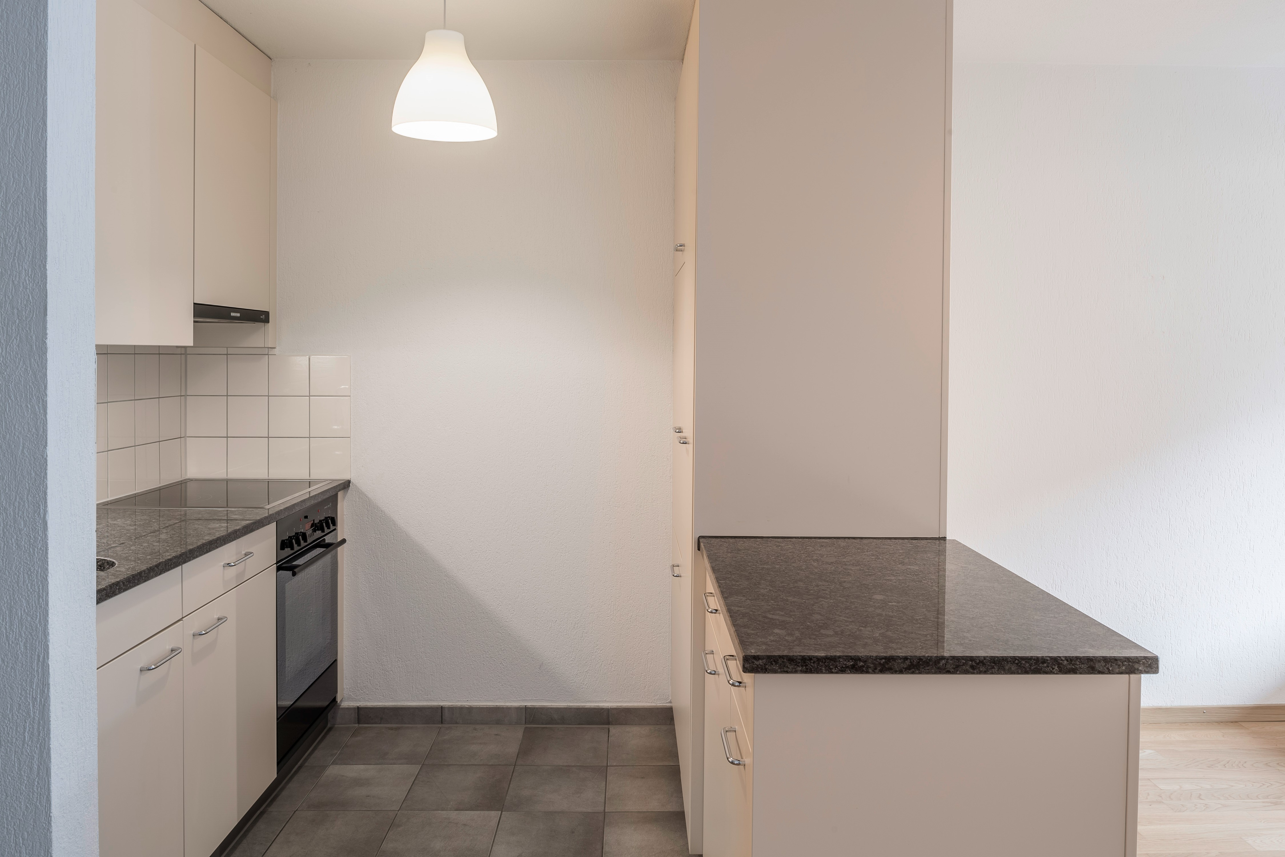 Imfeldstrasse 29, 8037 Zürich